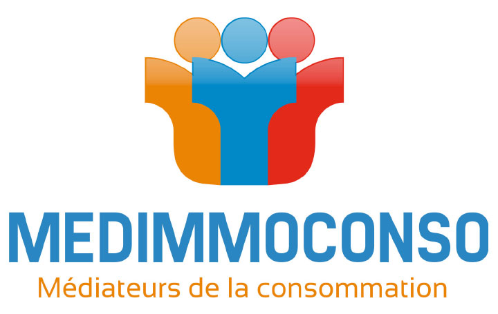 Digital Immobilier Consulting 40200 Mimizan
